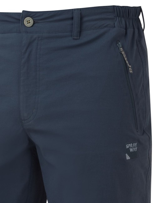 Sprayway_Compass_Short_Blazer_Detail_1001.jpg