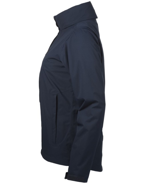 Sprayway_Womens_Gemini_Waterproof_Jacket_Side_Blazer_Blue_1001.jpg