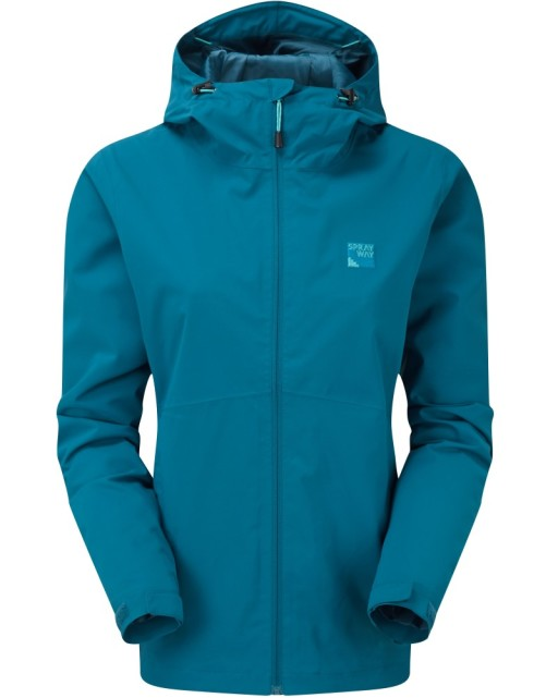 Sprayway_Womens_Kyrre_Jacket_Front_Lyons_Blue_1001.jpg