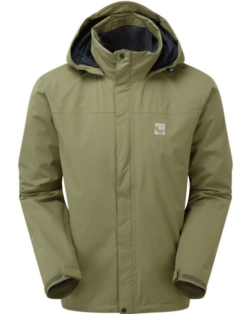 Sprayway_Mezen_Mens_Waterproof_Jacket_Front_Lichen_Green.jpg