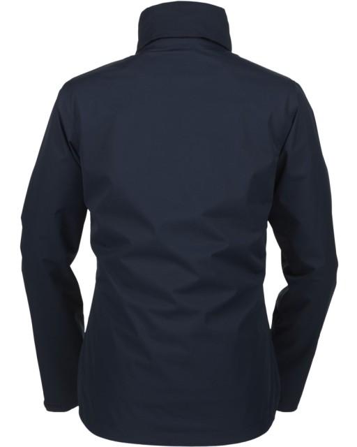 Sprayway_Womens_Gemini_Waterproof_Jacket_Rear_Blazer_Blue_1001.jpg