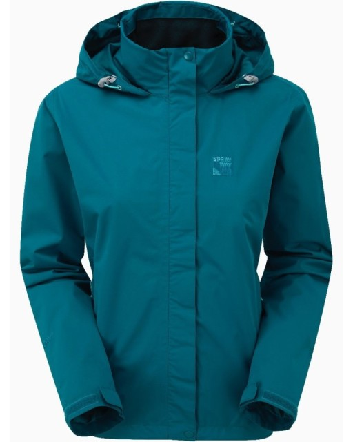 Sprayway_Womens_Gemini_Waterproof_Jacket_Front_Lyons_Blue_1001.jpg
