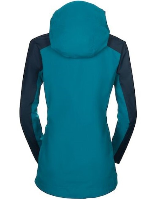 Sprayway_Womens_Oust_Waterproof_Jacket_Rear_Lyons_Blue_Blazer_1001.jpg