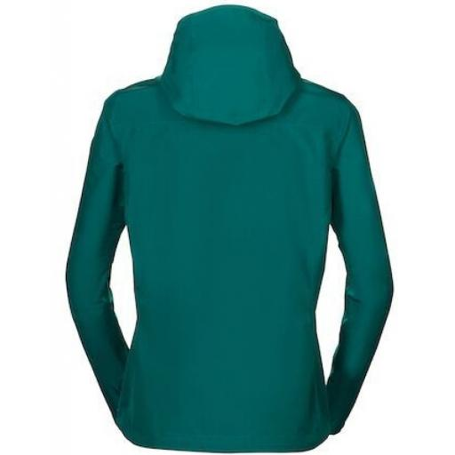 Sprayway_Womens_Waterproof_Kelo_Jacket_Rear_Caspian_Green_1001.jpg