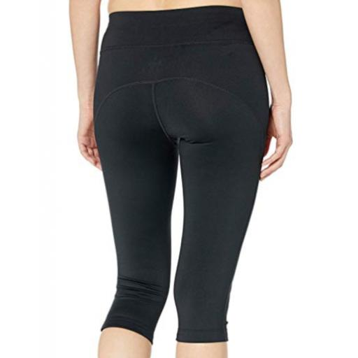 Ronhill_Womens_Everyday_Run_Capri_Black_Rear_1001.png