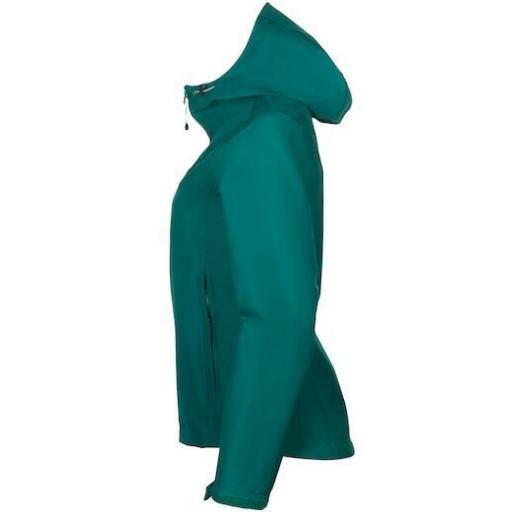 Sprayway_Womens_Waterproof_Kelo_Jacket_Side_Caspian_Green_1001.jpg