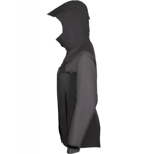 Sprayway_Womens_Oust_Waterproof_Jacket_Side_Black_Thunder_1001.jpg