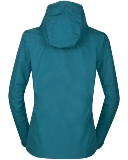 Sprayway_Womens_Waterproof_Kelo_Jacket_Rear_Lyons_Blue_1001.jpg