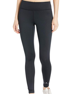 Ronhill_Womens_Everyday_Run_Tight_Black_Front_1001.png