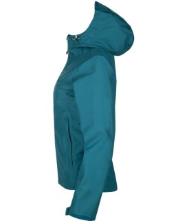 Sprayway_Womens_Waterproof_Kelo_Jacket_Side_Lyons_Blue_1001.jpg