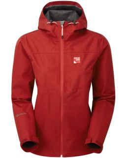 Sprayway_Womens_Waterproof_Kelo_Jacket_Front_Carnival_1001.jpg