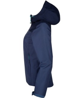 Sprayway_Womens_Waterproof_Kelo_Jacket_Side_Light_Blazer_Blazer_1001.jpg
