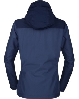 Sprayway_Womens_Waterproof_Kelo_Jacket_Rear_Light_Blazer_Blazer_1001.jpg