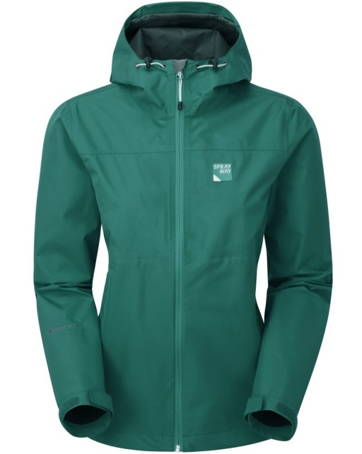 Sprayway_Womens_Waterproof_Kelo_Jacket_Front_Caspian_Green_1001.jpg
