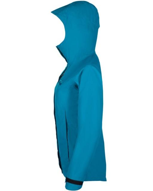 Sprayway_Womens_Oust_Waterproof_Jacket_Side_Lyons_Blue_1001.jpg