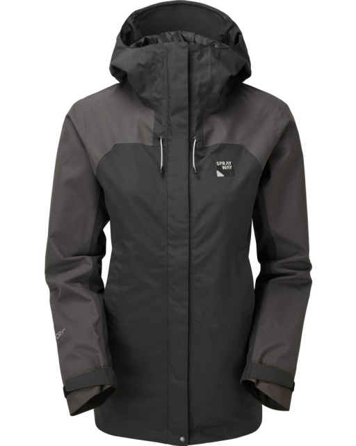 Sprayway_Womens_Oust_Waterproof_Jacket_Front_Black_Thunder_1001.jpg