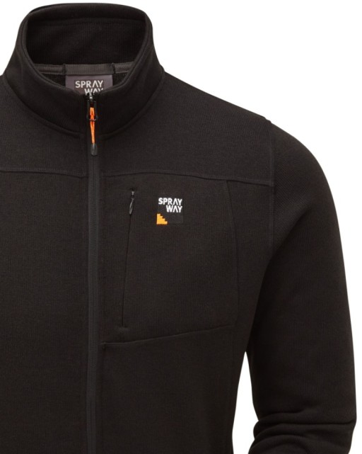 Sprayway Minos Fleece Black_Front_Detail_1002.jpg