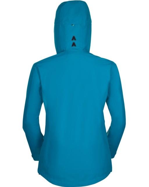Sprayway_Womens_Oust_Waterproof_Jacket_Rear_Lyons_Blue_1001.jpg