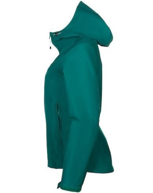 Sprayway_Womens_Waterproof_Kelo_Jacket_Side_Caspian_Green_1001.jpg