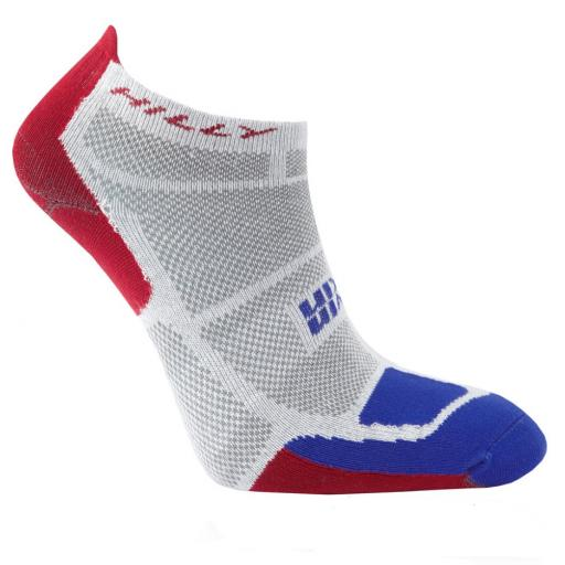 Hilly_Twin_Skin_Socklet_Grey_Electric_Blue_Red_Side_1001.jpg