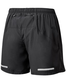 Ronhill_Mens_Everyday5_Short_Back_Rearw_1001.jpg
