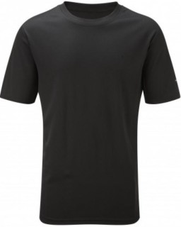 Ronhill_Mens_Everyday_Plain_Tee_Black_FrontA_1001.jpg