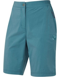 Sprayway_Womens_Escape_Shorts_Front_Saxony_Blue_1001.jpg