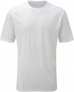 Ronhill_Mens_Everyday_Plain_Tee_White_Front_1001.jpg