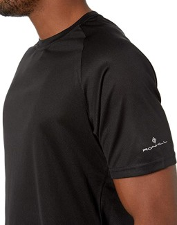 Ronhill_Mens_Everyday_Plain_Tee_Black_Side_1001.jpg