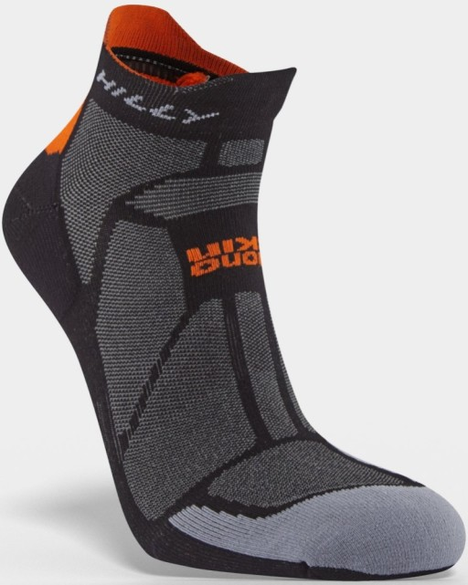 Hilly_MARATHON_FRESH_SOCKLET_BLACK_ORANGE_ANGLE_1001.jpg