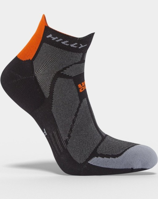 Hilly_MARATHON_FRESH_SOCKLET_BLACK_ORANGE_SIDE_1001.jpg
