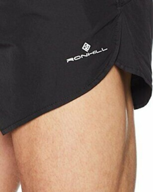 Ronhill_Mens_Everyday_Split_Shorts_Black_Detail_1001.jpg