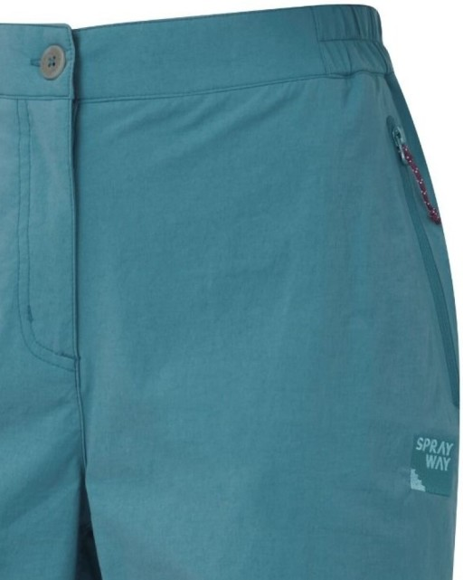 Sprayway_Womens_Escape_Shorts_Front_Saxony_Blue_D_1001.jpg