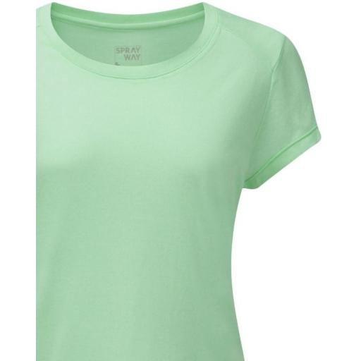 Sprayway_Cluaran_Tee_Mantis_green_D_1001.jpg