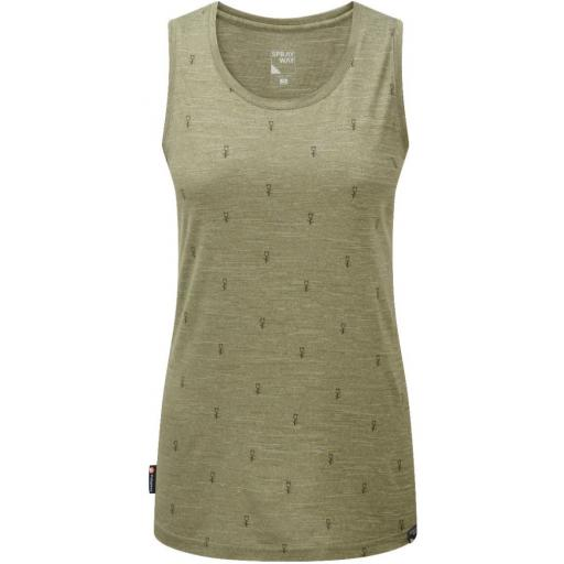 Sprayway_Womens_thistle_vest_lichen_green_front_1001.jpg