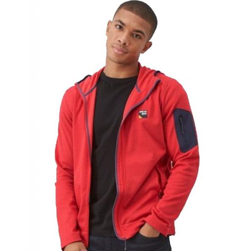 Sprayway_Saul_Hoody_Racing_Red_MW_1001.jpg