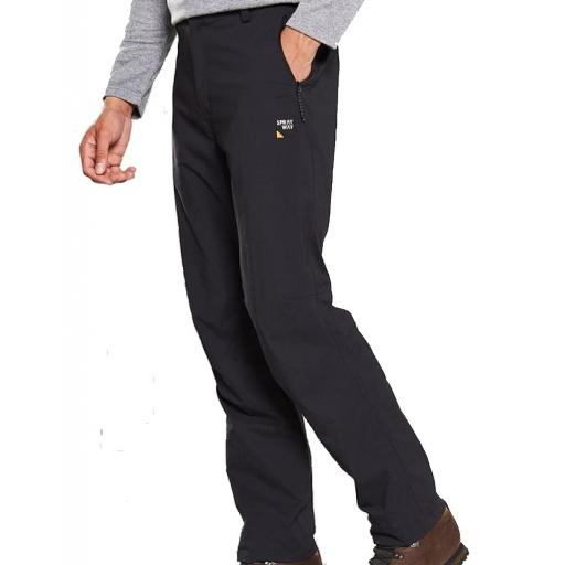 Sprayway_All_Day_Rainpant_Side_Black_1001.jpg