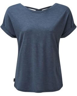 Sprayway_Womens_Makrana_Tee_LightBlazer_Front_1001.jpg