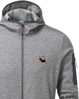 Sprayway_Saul_Hoody_Chrome_Detail_1001.jpg