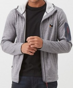 Sprayway_Saul_Hoody_Chrome_M_1001.jpg