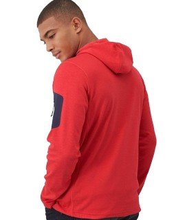 Sprayway_Saul_Hoody_Racing_Red_M_rear_1001.jpg