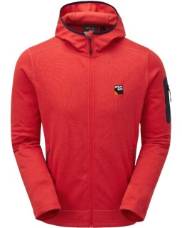 Sprayway_Saul_Hoody_Racing_Red_Front_1001.jpg