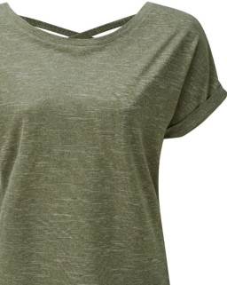 Sprayway_Womens_Makrana_Tee_LichenGreen_Detail_1001.jpg