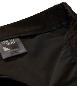 Sprayway Womens All Day Rainpants_Waist_Lining.jpg