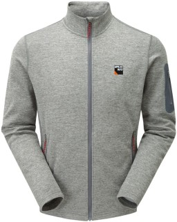 Sprayway_Saul_Jacket_Chrome_Front_1001.jpg