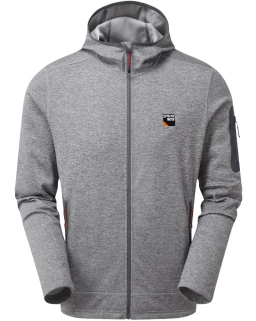 Sprayway_Saul_Hoody_Chrome_Front_1001.jpg