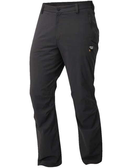 Sprayway_All_Day_Rainpant_Front_M_Black_1001.jpg