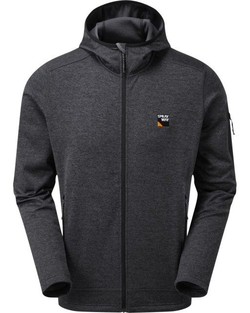 Sprayway_Saul_Hoody_Black_Front_1001.jpg