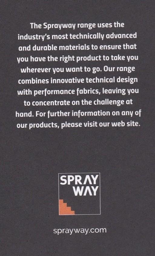 Sprayway Range ASL.jpg
