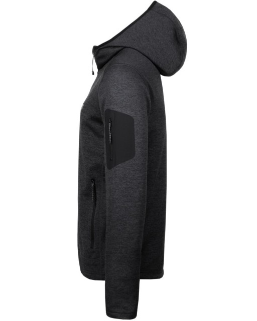 Sprayway_Saul_Hoody_Black_Side_1001.jpg